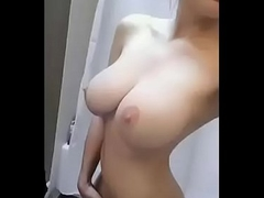 Chubby Aunty Fucking with Dear boy