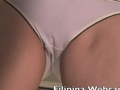 Filipina.Webcam has 100s of those X sexy Filipina agogo bar strippers