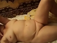 POV TABOO STEPMOM SON VOYEUR OLD MATURE GRANNY MOM MILF HIDDEN Become man Overhear Little shaver REAL