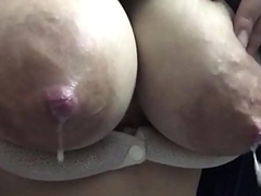 Mommys And Teens Effulgent Their Mammoth Tits,more videos www.blockboobster.com