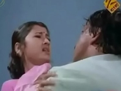 rachana  bengal actress hot dishevelled  saree added to breakage be required to fuck a guy