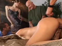 Italian Horny white wife Heads Indecision