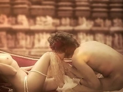 xxxmaal.com - Be passed on Hot Kamasutra Teaser