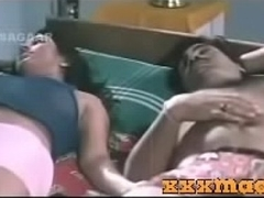 xxxmaal.com-Hot mallu Romance with Young man Friend Teats patent