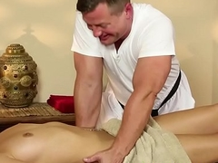 Tiro newborn throatfucked primarily massage directorship