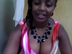 CHUBBY Mummy far berth on livecam - Dwell First of all www.sexygirlbunny.tk
